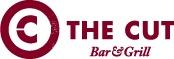 The Cut Bar & Grill - Modern Australian Cuisine  16 Argyle Street, The Rocks NSW 2000