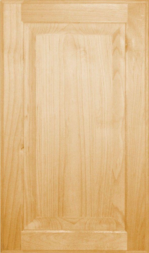 Cabinet Door World   Raised Panel Door   Superior Alder, $0.01 (http:/