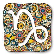What's Your Horoscope For January? You got: Cleanin' House Capricorn January starts with you getting your goals in order, Capricorn, as well as your health. Now is a great time for you to build new habits, so use this power wisely! It's also time to take a close look at what friendships are truly important to you and to get rid of the rest; declutter your life, and you'll feel super ready to take on the year!