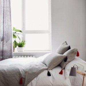 Cushions & poufs   Buy online   URBANARA