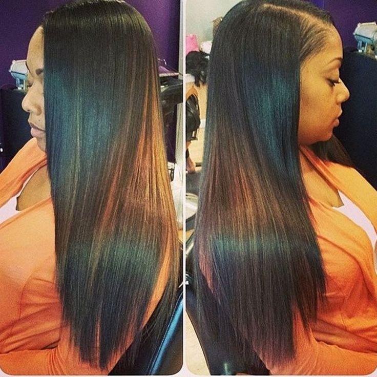 """India perawan rambut 3 bundel rambut terbaik Indian remy rambut lurus 6 """"-28"""" murah remy menenun rambut manusia bundel, sangat lembut, tidak kusut"""