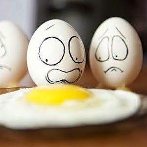Takut - Panduan Buat Orang yang Suka Memendam Perasaan - #PanduanKita - Sumber…