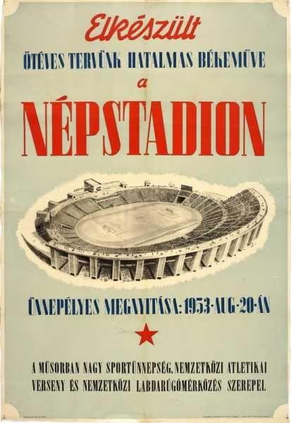 https://www.antikregiseg.hu/ajandekbolt/kepek/nosztalgia_poszterek_plakatok_elkeszult_a_nepstadion_megnyitas_1953_augusztus_20_2522_1.jpg?1382525050
