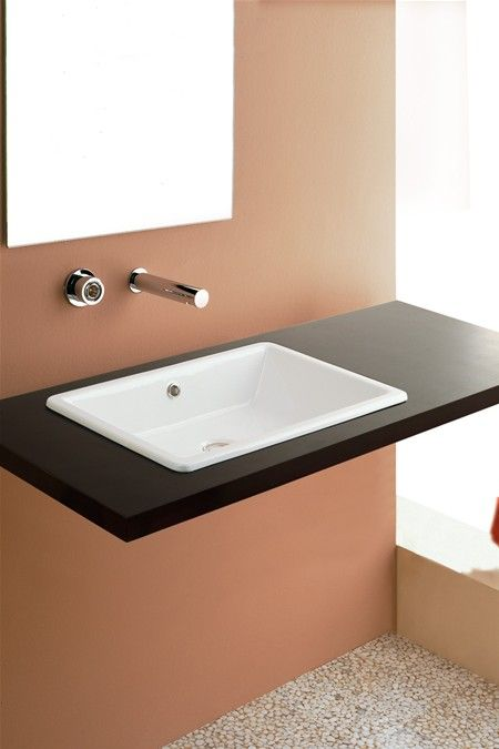 Bathroom Sinks Kansas City 25 best bathroom sink/vanity ideas images on pinterest | bathroom