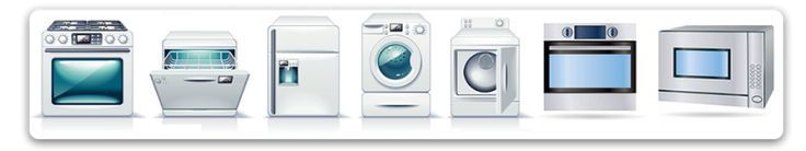 Bay Appliance Repair San Francisco, |Refrigerator Repair, Washer Repair, Dryer Repair, Dishwasher Repair, Oven Repair, Stove Repair, Appliance Service, Appliance Repair Peninsula,Appliance Repair Marin - Glossary