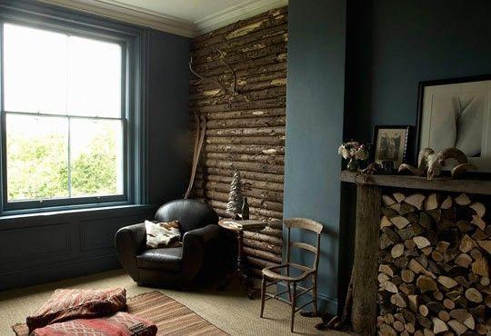 Cabin Interior Paint Colors: 1000+ Ideas About Cabin Paint Colors On Pinterest
