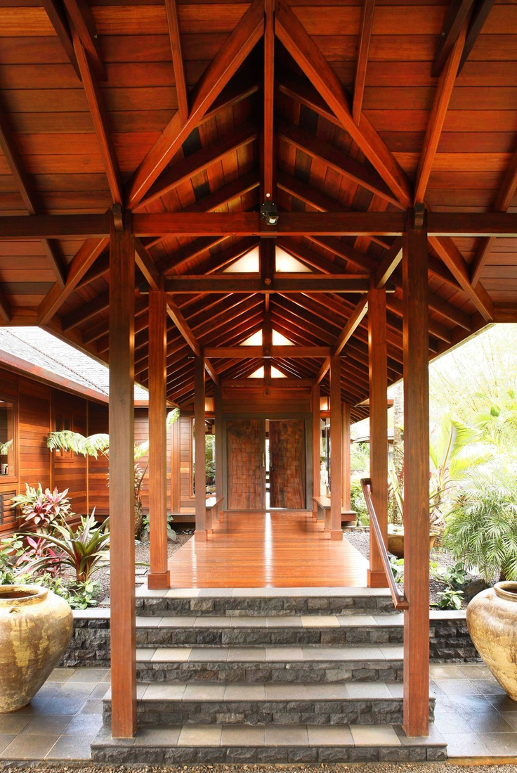 22 best bali modern architecture images on pinterest
