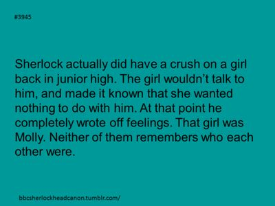 I'm screaming in my head!!! (I remember a fan fic kind of like this and I was crying in the end.)