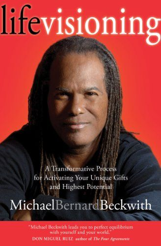 Life Visioning: A Transformative Process for Activating Your Unique Gifts and  Highest Potential by Michael Beckwith http://www.amazon.com/dp/1622030508/ref=cm_sw_r_pi_dp_k5.Jwb06QKMVF