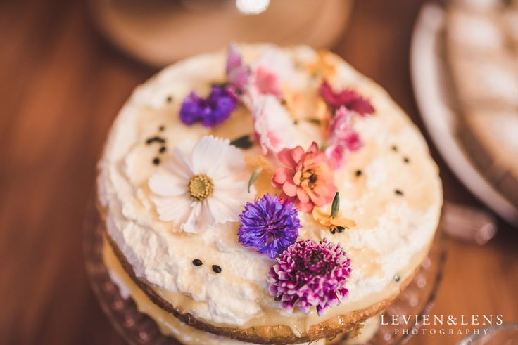 30th in Highwic {Auckland event-wedding photographer}  http://www.levienphotography.com/blog/2017/6/10/30th-in-highwic-auckland-event-wedding-photographer