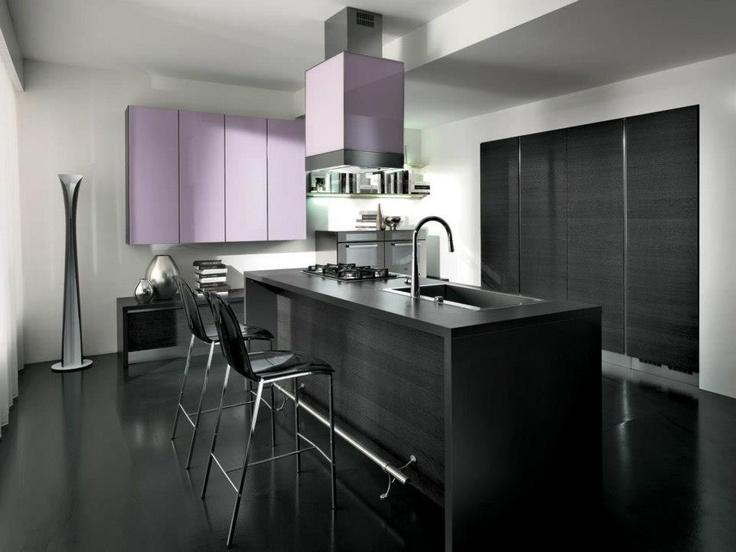 32 best cucine images on pinterest kitchen cabinets for Piani di costruzione di storage rv gratuiti