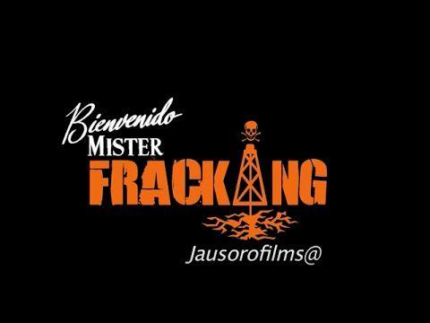 Bienvenido Mister Fracking y el que venga atrás … que arree. | esejambo.com