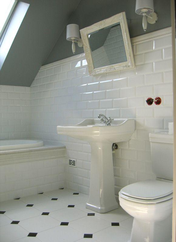 10 X10 Red Ceramic Tiles