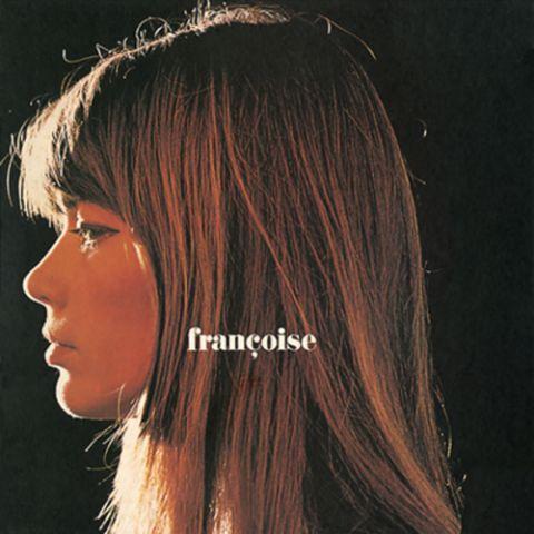 francoise-hardy-album-cover
