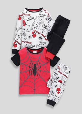aca5d632b02 Shop All Character - Clothing, Dress Up & PJs | Boys Clothes | Boy ...