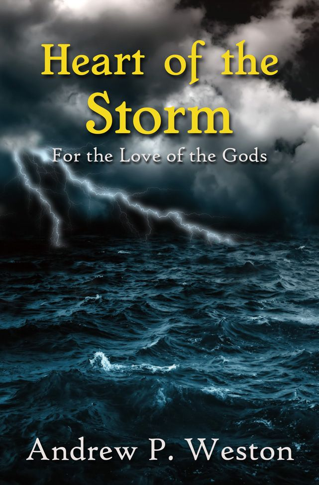 Paranormal - Paranormal Love - Fantasy - Paranormal Fantasy - Gods - Goddesses -  Sexy Woman - Hot Guy - Humour - sea - Storms - Environment - Norse - Norse Mythology - Mythology - Tsunami - Thunder -