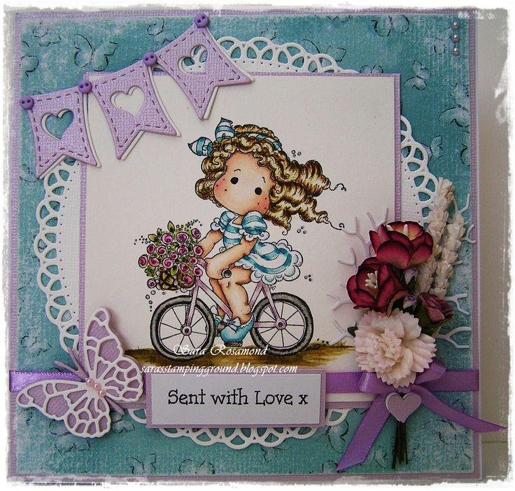 www.sarasstampingground.blogspot.co.uk
