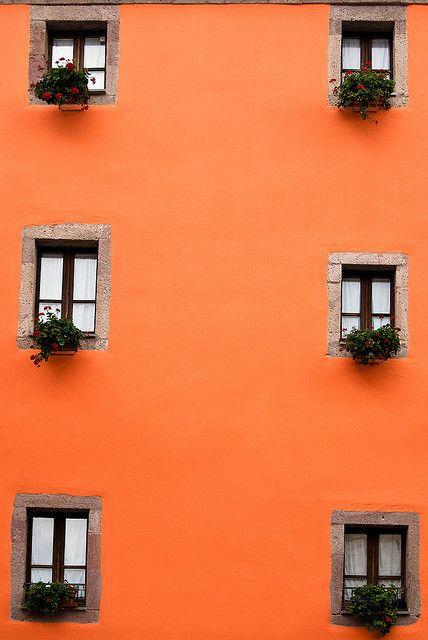 Bosa, Sardinia, Italy #Bosa #Sardegna #italy