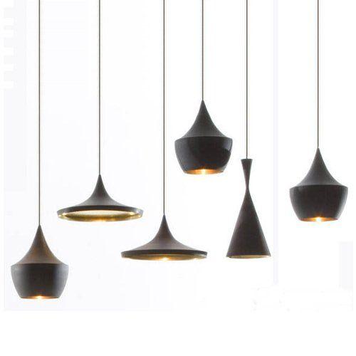 lighting lamp - Google Search