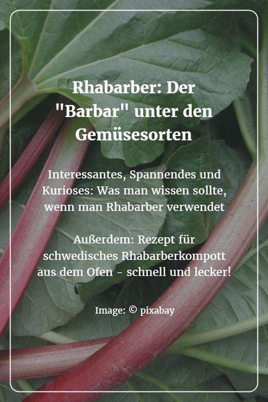 Kleine Ursprungsgeschichte, Steckbrief und Tipps zur Verwendung in der Küche: Wissenswertes rund um ein eher ungewöhnliches Gemüse stellt dieser Artikel vor.
