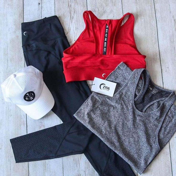 Pin on Active wear ZYIA! Contact me to order!!!