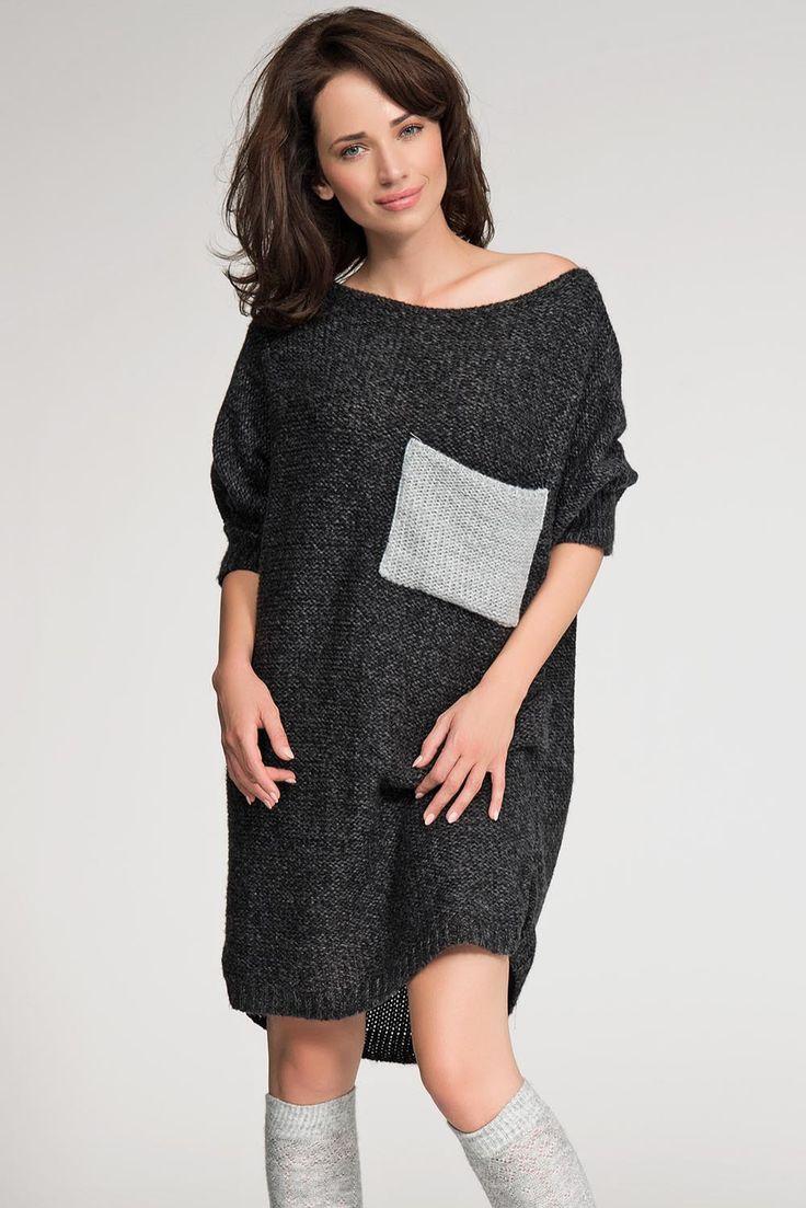 https://www.margery.pl/Sweter-Damski-Model-NU_S04-Black-p10213