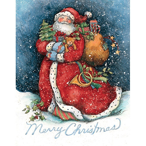 19 Best Christmas Cards By LANG Images On Pinterest