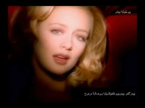 Mindy McCready - Ten Thousand Angels  It's been awhile since I heard this. I miss some of the older music.