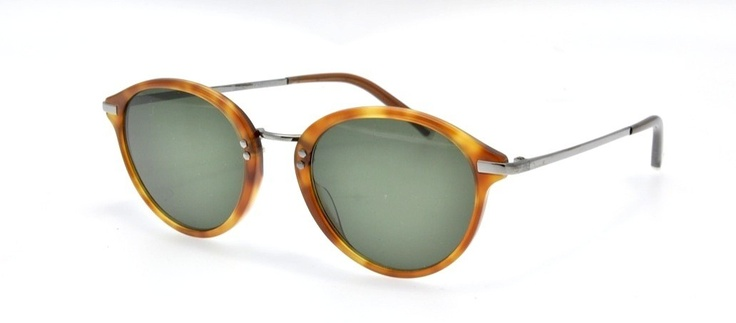 Calvin Klein 7107S #sunglasses