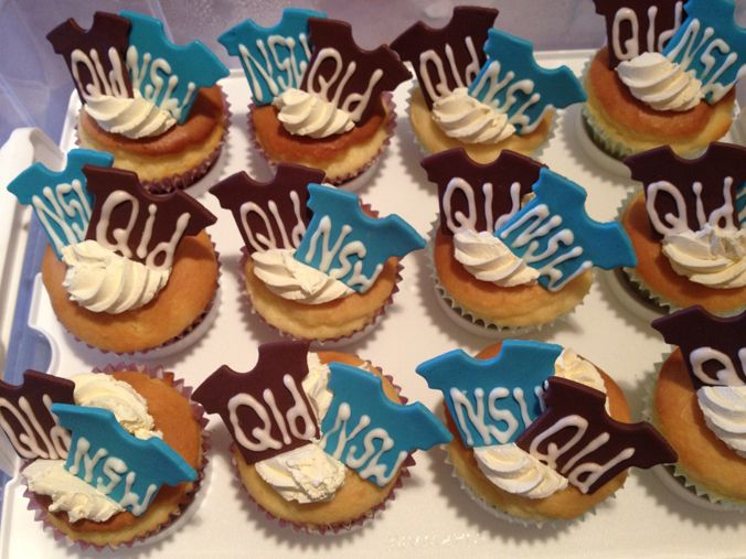11 Best Cupcake/Cake Decorating Ideas Images On Pinterest