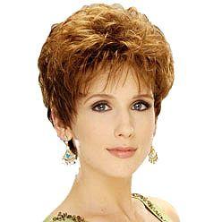 www.HairandBeautyCanada.ca | Canada's Best Online Wig Store - Jordan, 329.95 (CAD) $ (http://www.hairandbeautycanada.ca/jordan/)