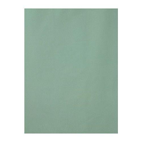 MINNA Fabric IKEA Heavy, durable cotton quality for multipurpose use.