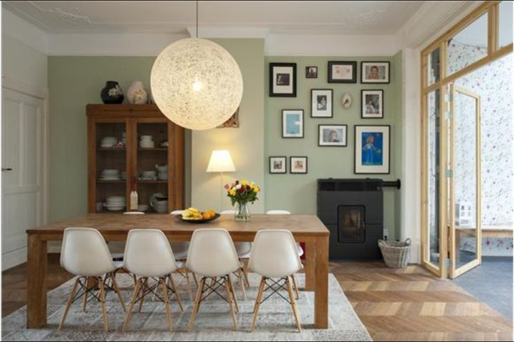 17 Best images about uitbouw on Pinterest  Ramen, Utrecht and Glasses
