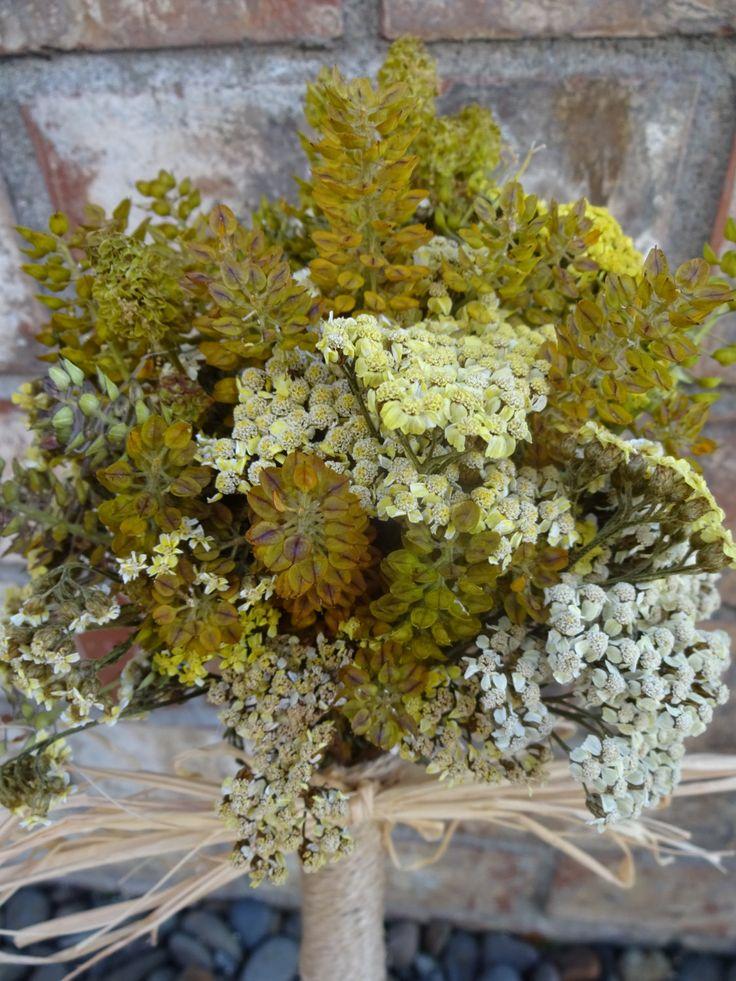 Preserved Bouquet  Wedding Bouquet  Attendant Bouaquet  Elegant Bouquet  Floral Arrangement  Home Decor  Wedding by donnahubbard on Etsy