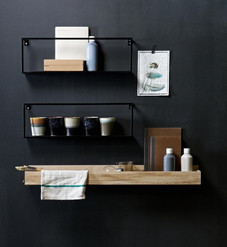 Wandrek Keuken Ikea : 1000+ images about Keuken on Pinterest Met, Van and Ikea