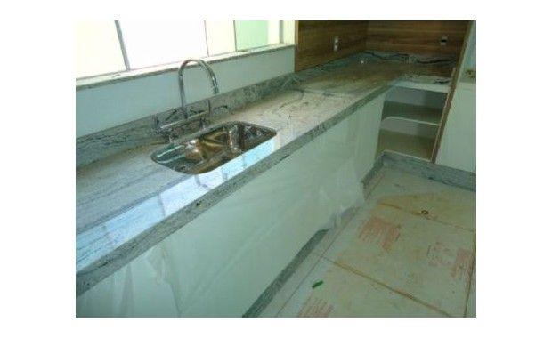 +1000 ideias sobre Bancadas De Cozinha Em Granito no ... - photo#3