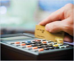Penyebab Kecanduan Kartu Kredit Ternyata Ada di Otak Anda - berita - CariKredit.com