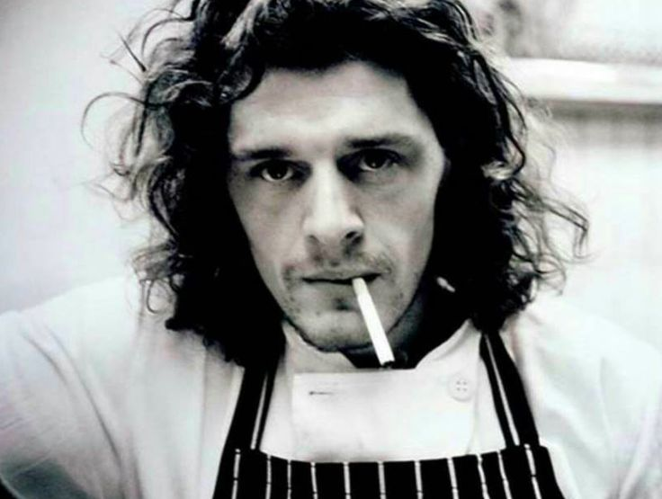 "When one man asked for chips in his 3 Star restaurant me made them personally...""I went away and made him a portion of hand-cut blanched and deep fried perfect chips, served with some sauce. I charged him £25 – for my time. He hadn't even thought to ask the price!""  Marco Pierre White"