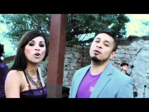 Elida Reyna Y Avante & Jesse Turner- Juntos Hasta Morir. My all tine favorite song ;))