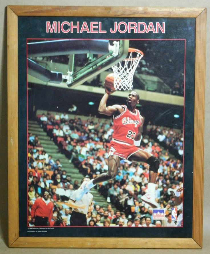 28 best Micheal\'s POSTER\'S images on Pinterest | Basketball, Jordan ...