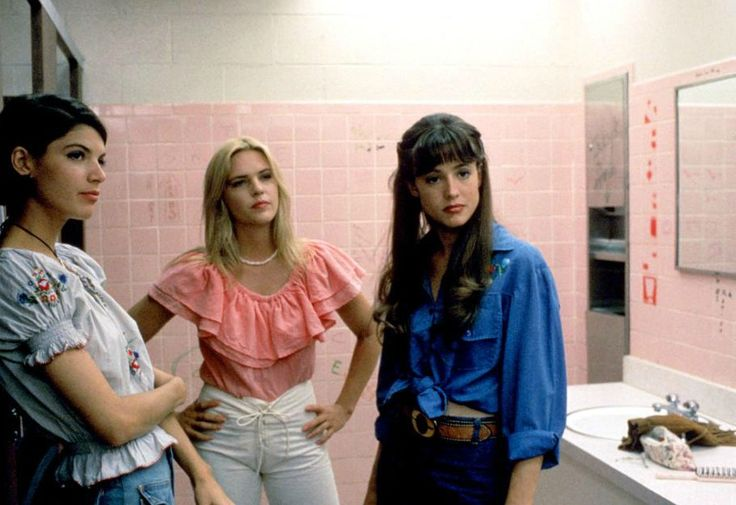 11 '90s Movies With the Best Style Inspiration