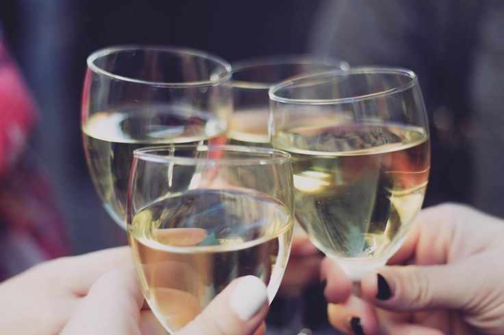 Viinibaari Pariisissa Le Baron Rouge
