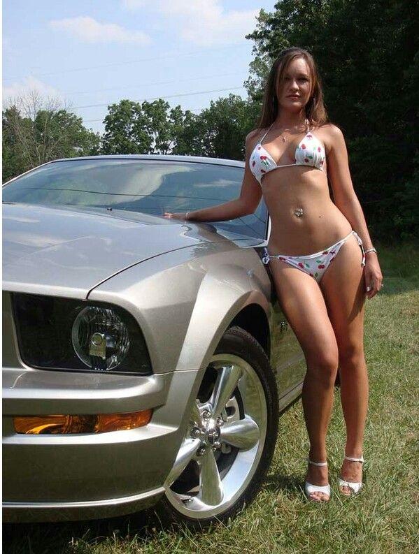 540 best cars images on pinterest car girls girl car. Black Bedroom Furniture Sets. Home Design Ideas