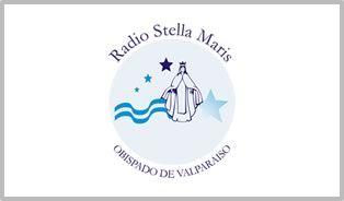 Radio Stella Maris 640AM