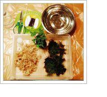 ||| 苔玉の作り方 | きほん的な作り方 | ぼんさい手帖 | 盆栽・ミニ盆栽・苔玉・作り方・育て方・鉢・初心者・ニュース、盆栽展、手入れ |||
