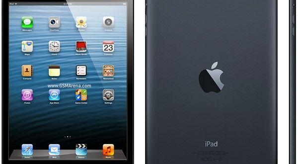 Apple Ipad Mini 16 GB - Digital Review Network