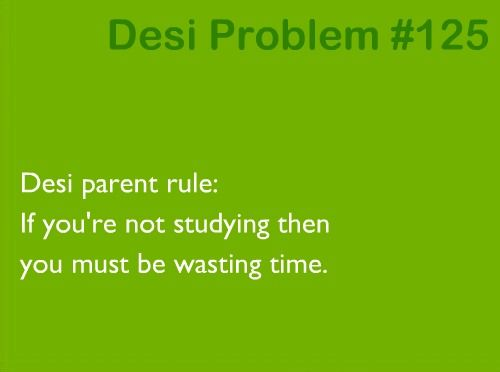Desi Problems. This reminds me of my college days. #indianproblems #desiproblems #brownpeopleproblems