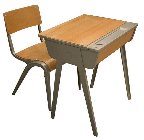 110 best biurka 60 images on pinterest diy home and for School desks for home