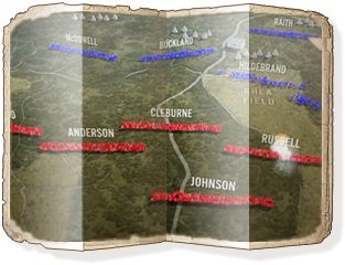 summary and facts of the battle of shiloh Shiloh summary a soldier's story impact sources what happened a summary of the battle of shiloh both the union and the.