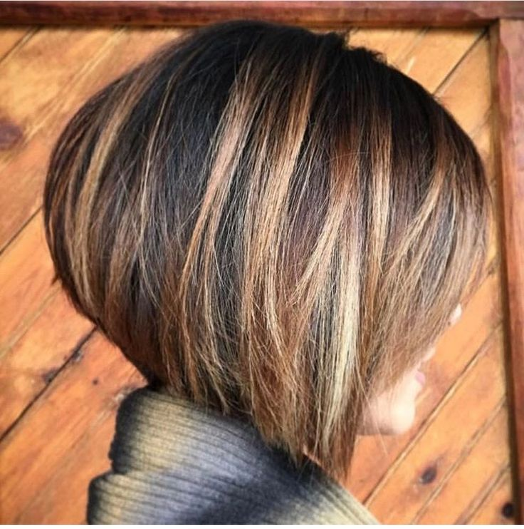 Pin by Joanne Consentino on Hairstyles  Hair styles Hair Long hair styles